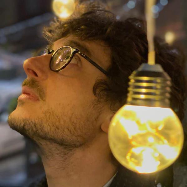 Marco Monterisi PAvlov comunicazione